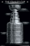 Stanley Cup 16 Pôsters