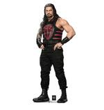 WWE - Roman Reigns Cardboard Cutouts
