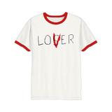 It T-skjorter