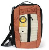 Star Wars: The Last Jedi - Resistance Pilot Backpack Backpack