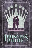 The Princess Bride Crown Lámina