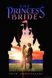 The Princess Bride 30th Anniversary Castle Plakater