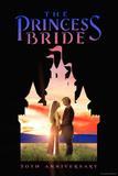 The Princess Bride 30th Anniversary Castle Láminas