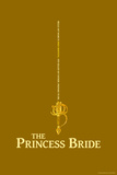 The Princess Bride - Inigo Montoya's Sword Posters