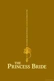 The Princess Bride - Inigo Montoya's Sword Láminas