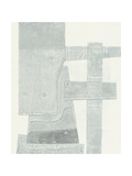 Orien Stampa giclée premium di Rob Delamater