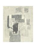 Camera Obscura Stampa giclée premium di Rob Delamater