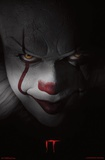 It - Pennywise Prints
