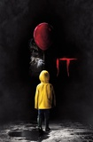 It - Teaser Photo