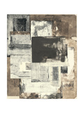 Windows & Doors of Jomson Stampa giclée premium di Rob Delamater