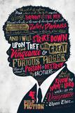 Pulp Fiction / Fiction pulpeuse Posters