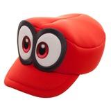 Super Mario Odyssey Hat