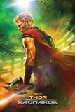 Thor: Ragnarok - Thor Fotografia
