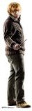Ron Weasley - Mini Cardboard Cutout Pappfigurer