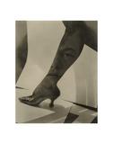 Dorothy True, 1919 Affiches par Alfred Stieglitz