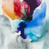 Change I Posters av Sisa Jasper