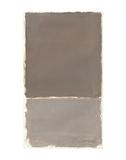 Senza titolo, 1969 Arte di Mark Rothko