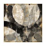 Industrial III ポスター : マイケル・ミューラン