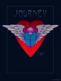 Rejse Poster