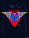 Viaggio Poster