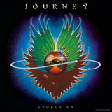 Journey - Evolution, 1979 Posters