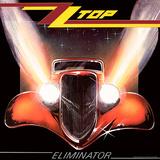 ZZ Top - Eliminator, 1983 Prints
