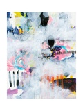 Northern Exposure 1 Kunstdrucke von Jan Weiss