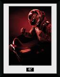 Gran Turismo - Key Art Stampa del collezionista