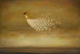 Freeform Kunst af Duy Huynh