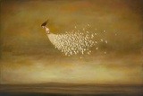 Freeform Arte di Duy Huynh
