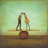 Finding Equilibrium Kunst van Duy Huynh