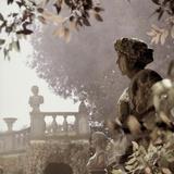 Tuscany 8 Color Adj Reproduction photographique par Alan Blaustein