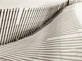 Island Sands 1 Reproduction photographique par Alan Blaustein