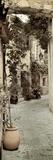 St Paolo 1 Reproduction photographique par Alan Blaustein