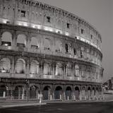 Coliseum Rome 1 Reproduction photographique par Alan Blaustein