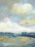 Opaline Giclee Print by Paul Duncan