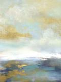 Iridescence Giclee Print by Paul Duncan