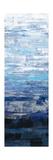Icelandic Wave II Prints by Silvia Vassileva