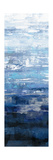 Icelandic Wave III Poster by Silvia Vassileva