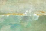 Celadon Dreams Planscher av Heather Ross