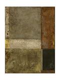 Gilded Age I Impressão giclée premium por Megan Meagher