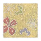Confetti Delight II Posters par Karen Deans