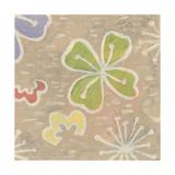 Confetti Delight I Posters par Karen Deans