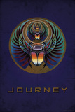 Journey - Captured Poster