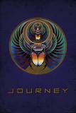 Journey - Captured Kunst