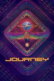 Journey - Departure Posters