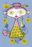 When Life Gives You Lemons Poster tekijänä Melinda Beck