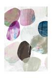 Marble II Prints by Tom Reeves