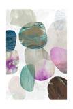 Marble III Posters by Tom Reeves