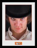 Clockwork Orange - Alex Sammlerdruck